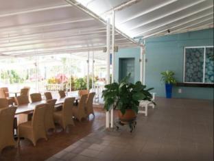 Rydges Tradewinds Hotel Cairns - Interior