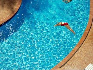Rydges Tradewinds Hotel Cairns - Swimming Pool