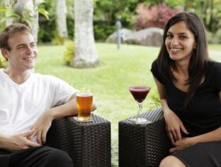 Rydges Tradewinds Hotel Cairns - Recreational Facilities