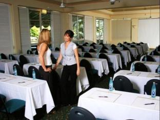 Rydges Tradewinds Hotel Cairns - Meeting Room