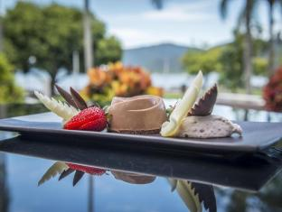 Rydges Tradewinds Hotel Cairns - Food and Beverages