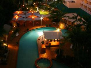 Rydges Tradewinds Hotel