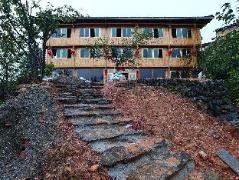 Longji Terrace Inn   Hotel in Guilin