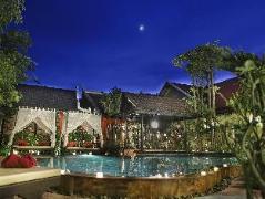 Villa Indochine D' Angkor | Cambodia Hotels