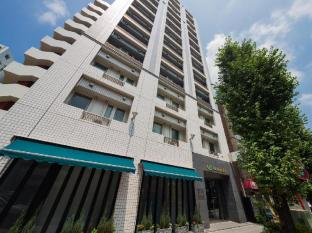 /ms-my/tokyo-uenohotel/hotel/tokyo-jp.html?asq=jGXBHFvRg5Z51Emf%2fbXG4w%3d%3d