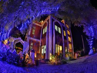 /th-th/bagan-empress-hotel/hotel/bagan-mm.html?asq=5VS4rPxIcpCoBEKGzfKvtE3U12NCtIguGg1udxEzJ7ngyADGXTGWPy1YuFom9YcJuF5cDhAsNEyrQ7kk8M41IJwRwxc6mmrXcYNM8lsQlbU%3d