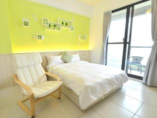 /id-id/kenting-slow-life-bed-and-breakfast/hotel/kenting-tw.html?asq=jGXBHFvRg5Z51Emf%2fbXG4w%3d%3d