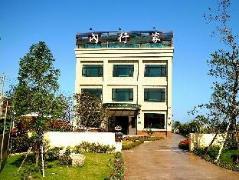 Lo Hongka Countryside House | Taiwan Budget Hotels
