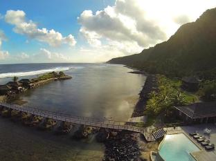 /aga-reef-resort-and-spa/hotel/lalomanu-ws.html?asq=jGXBHFvRg5Z51Emf%2fbXG4w%3d%3d