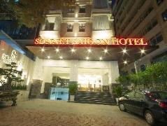 Sonnet Saigon Hotel | Cheap Hotels in Vietnam