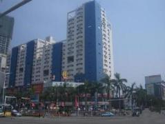 Supercool Hostel   Hotel in Zhuhai