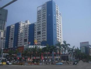 /supercool-hostel/hotel/zhuhai-cn.html?asq=vrkGgIUsL%2bbahMd1T3QaFc8vtOD6pz9C2Mlrix6aGww%3d