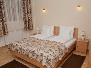 Esprit Hotel Budapest