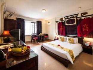 /ko-kr/red-hibiscus-hotel/hotel/phnom-penh-kh.html?asq=m%2fbyhfkMbKpCH%2fFCE136qcpVlfBHJcSaKGBybnq9vW2FTFRLKniVin9%2fsp2V2hOU