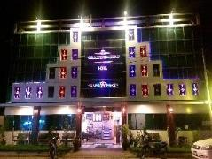 Hotel in Myanmar | Grand Empire Hotel