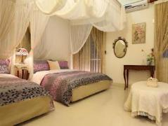 Leaves Bed and Breakfast | Taiwan Budget Hotels