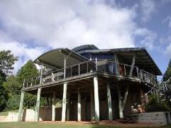 Ringtail Lodge