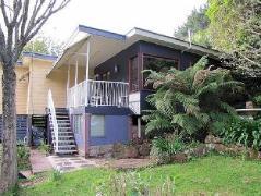 Waldeslust Bunya Mountains Holiday Rental Home