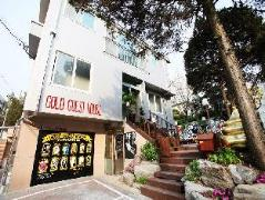 Gold Guesthouse | South Korea Budget Hotels