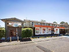 Pritchards Hotel Australia