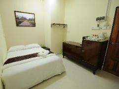 Langkawi de Villa | Malaysia Hotel Discount Rates