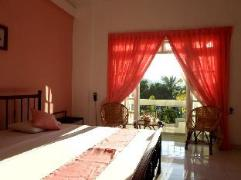 Kandy Mount Villa | Sri Lanka Budget Hotels