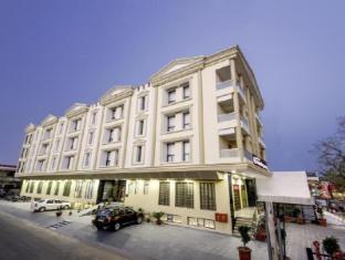 /fr-fr/hotel-yash-regency/hotel/jaipur-in.html?asq=vrkGgIUsL%2bbahMd1T3QaFc8vtOD6pz9C2Mlrix6aGww%3d