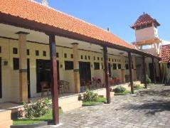 Gili Sari Homestay, Indonesia