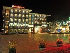 Duy Tan Vinh Hotel | Vinh Budget Hotels