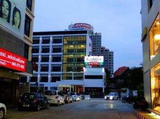 /th-th/chada-veranda-hotel/hotel/khon-kaen-th.html?asq=jGXBHFvRg5Z51Emf%2fbXG4w%3d%3d