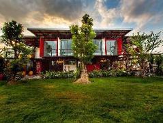 Little Box Hotel | Thailand Cheap Hotels