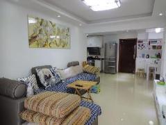 Zhangjiajie Tianmenshan International Apartment | Hotel in Zhangjiajie
