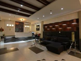 /ey-miner-suites-borromeo-branch/hotel/surigao-city-ph.html?asq=jGXBHFvRg5Z51Emf%2fbXG4w%3d%3d