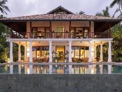 Eraeliya Villas and Gardens | Sri Lanka Budget Hotels