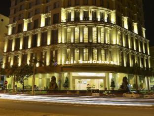 /lt-lt/minh-toan-galaxy-hotel-da-nang/hotel/da-nang-vn.html?asq=m%2fbyhfkMbKpCH%2fFCE136qSopdc6RL%2ba1sb1rSv4j%2bvNQRQzkapKc9zUg3j70I6Ua