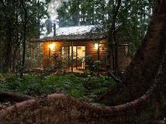 Whitewood Cottage