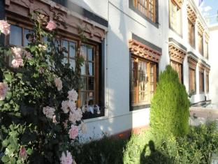 /dorje-guesthouse/hotel/leh-in.html?asq=jGXBHFvRg5Z51Emf%2fbXG4w%3d%3d