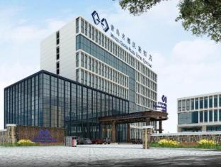 /mingdu-gloria-plaza-hotel-qingdao/hotel/qingdao-cn.html?asq=jGXBHFvRg5Z51Emf%2fbXG4w%3d%3d