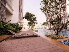 Cheap Hotels in Kuala Lumpur Malaysia | Placin at M-Suite Embassy Row KLCC