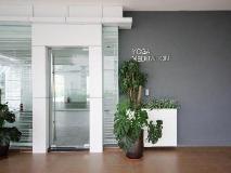 Malaysia Hotel Accommodation Cheap | fitness room