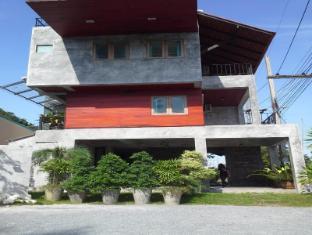 /th-th/the-guesthouse-at-khanom/hotel/khanom-nakhon-si-thammarat-th.html?asq=jGXBHFvRg5Z51Emf%2fbXG4w%3d%3d