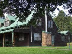 Australia Hotel Booking | Toolburra Holiday House
