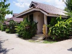 Miko Resort | Thailand Cheap Hotels