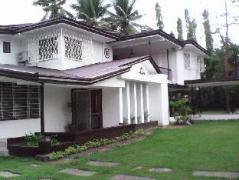 Hotel in Philippines Davao | The Big House - A Heritage Home