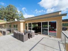 Australia Hotel Booking | Eagle Ridge House
