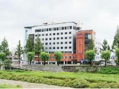 Jeonju JK Guesthouse