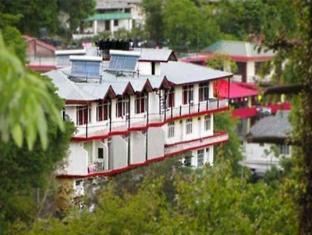 /dharamkot-inn/hotel/dharamshala-in.html?asq=jGXBHFvRg5Z51Emf%2fbXG4w%3d%3d