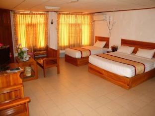 /naung-tong-hotel/hotel/keng-tung-mm.html?asq=jGXBHFvRg5Z51Emf%2fbXG4w%3d%3d