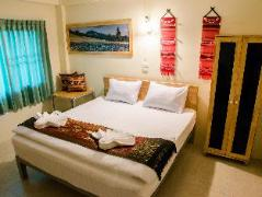 Chiang Rai Resort | Thailand Budget Hotels