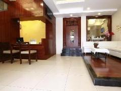 Raj Classic Inn   India Hotel